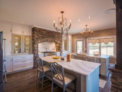 Christopher Ogden Middletown Ny Real Estate P1022696 Hdr 800x600
