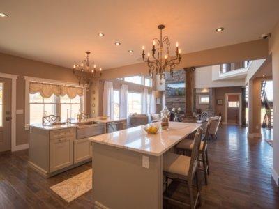 Christopher Ogden Middletown Ny Real Estate P1022702 Hdr 800x600