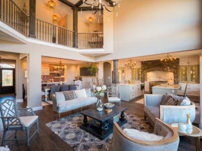 Christopher Ogden Middletown Ny Real Estate P1022705 Hdr 800x600