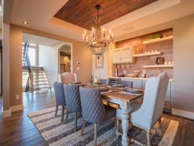 Christopher Ogden Middletown Ny Real Estate P1022720 Hdr 800x600