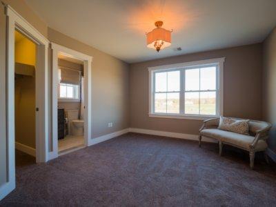 Christopher Ogden Middletown Ny Real Estate P1022732 Hdr 800x600