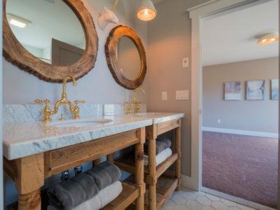 Christopher Ogden Middletown Ny Real Estate P1022745 Hdr 800x600