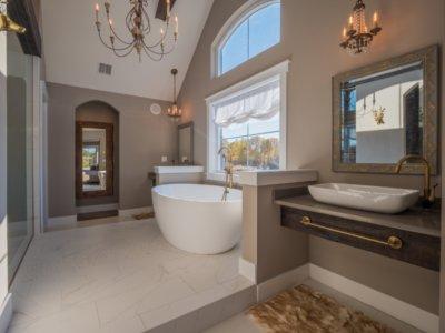 Christopher Ogden Middletown Ny Real Estate P1022754 Hdr 800x600