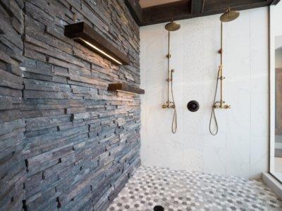 Christopher Ogden Middletown Ny Real Estate P1022760 Hdr 800x600