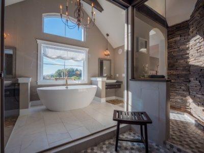 Christopher Ogden Middletown Ny Real Estate P1022766 Hdr 800x600