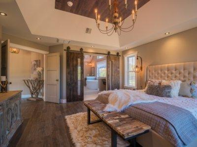 Christopher Ogden Middletown Ny Real Estate P1044004 Hdr 800x600