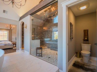 Christopher Ogden Middletown Ny Real Estate P1044025 Hdr 800x600