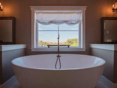 Christopher Ogden Middletown Ny Real Estate P1044052 Hdr 800x600