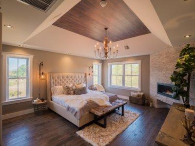 Christopher Ogden Middletown Ny Real Estate P1044085 Hdr 800x600