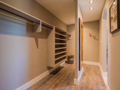 Christopher Ogden Middletown Ny Real Estate P1044109 Hdr 800x600