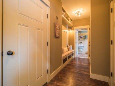 Christopher Ogden Middletown Ny Real Estate P2150013 Hdr