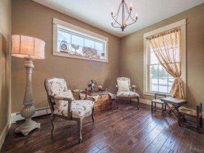 Christopher Ogden Middletown Ny Real Estate P2150025 Hdr