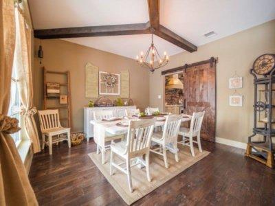 Christopher Ogden Middletown Ny Real Estate P2150028 Hdr