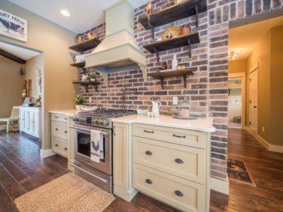Christopher Ogden Middletown Ny Real Estate P2150031 Hdr