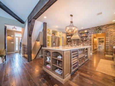 Christopher Ogden Middletown Ny Real Estate P2150112 Hdr
