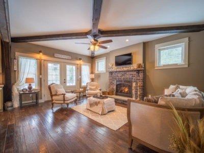 Christopher Ogden Middletown Ny Real Estate P2150115 Hdr