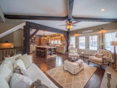 Christopher Ogden Middletown Ny Real Estate P2160007 Hdr