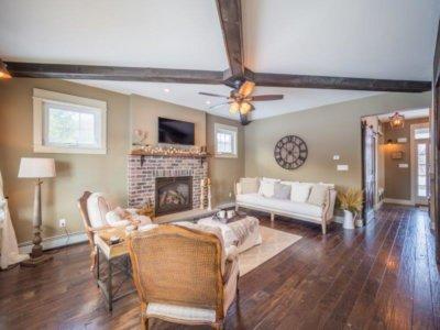 Christopher Ogden Middletown Ny Real Estate P2160016 Hdr