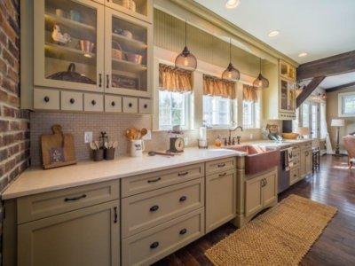 Christopher Ogden Middletown Ny Real Estate P2160025 Hdr