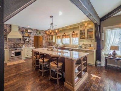 Christopher Ogden Middletown Ny Real Estate P2160028 Hdr