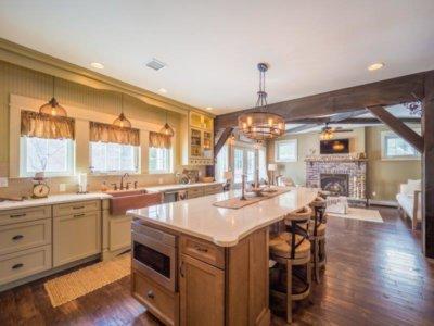 Christopher Ogden Middletown Ny Real Estate P2160058 Hdr