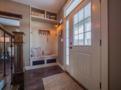 Christopher Ogden Middletown Ny Real Estate P2160087 Hdr