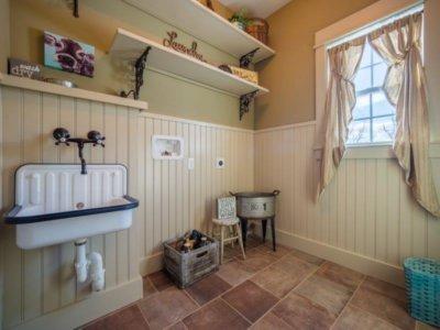Christopher Ogden Middletown Ny Real Estate P2160114 Hdr