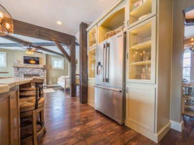 Christopher Ogden Middletown Ny Real Estate P2160177 Hdr