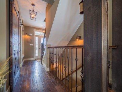 Christopher Ogden Middletown Ny Real Estate P2160183 Hdr