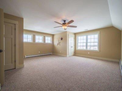 Christopher Ogden Middletown Ny Real Estate P2160264 Hdr
