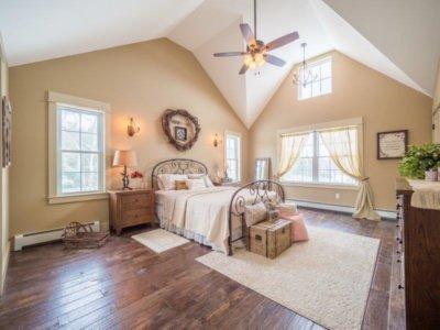 Christopher Ogden Middletown Ny Real Estate P2160272 Hdr