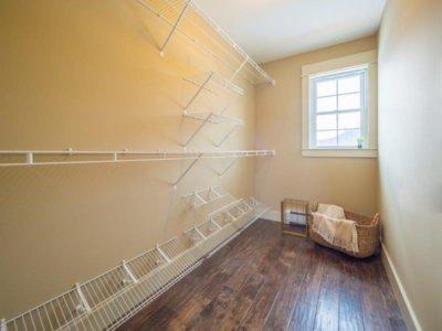 Christopher Ogden Middletown Ny Real Estate P2160278 Hdr