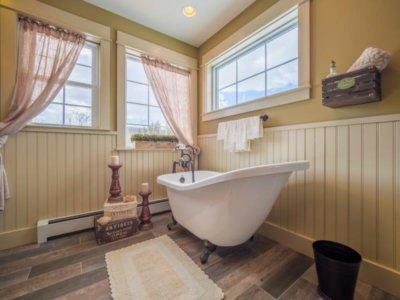 Christopher Ogden Middletown Ny Real Estate P2160296 Hdr