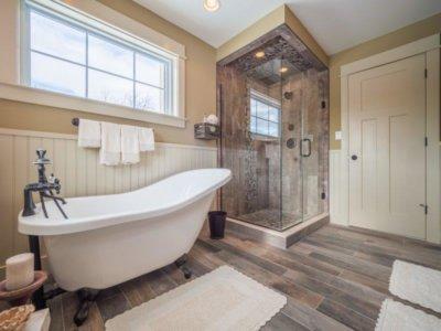 Christopher Ogden Middletown Ny Real Estate P2160297 Hdr