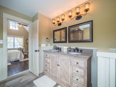 Christopher Ogden Middletown Ny Real Estate P2160318 Hdr