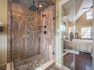 Christopher Ogden Middletown Ny Real Estate P2160324 Hdr