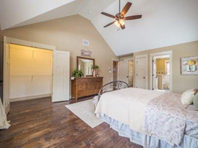 Christopher Ogden Middletown Ny Real Estate P2160327 Hdr