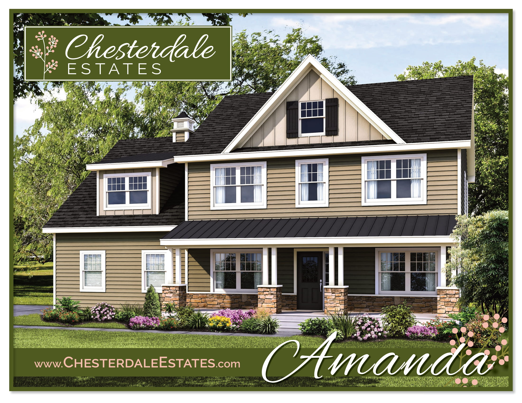 Christopher Ogden Middletown Ny Real Estate Theamanda Chesterdale 1