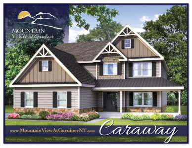 Christopher Ogden Middletown Ny Real Estate Thecaraway Mountainview 5 1