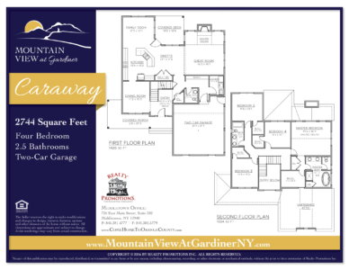 Christopher Ogden Middletown Ny Real Estate Thecaraway Mountainview 5 2