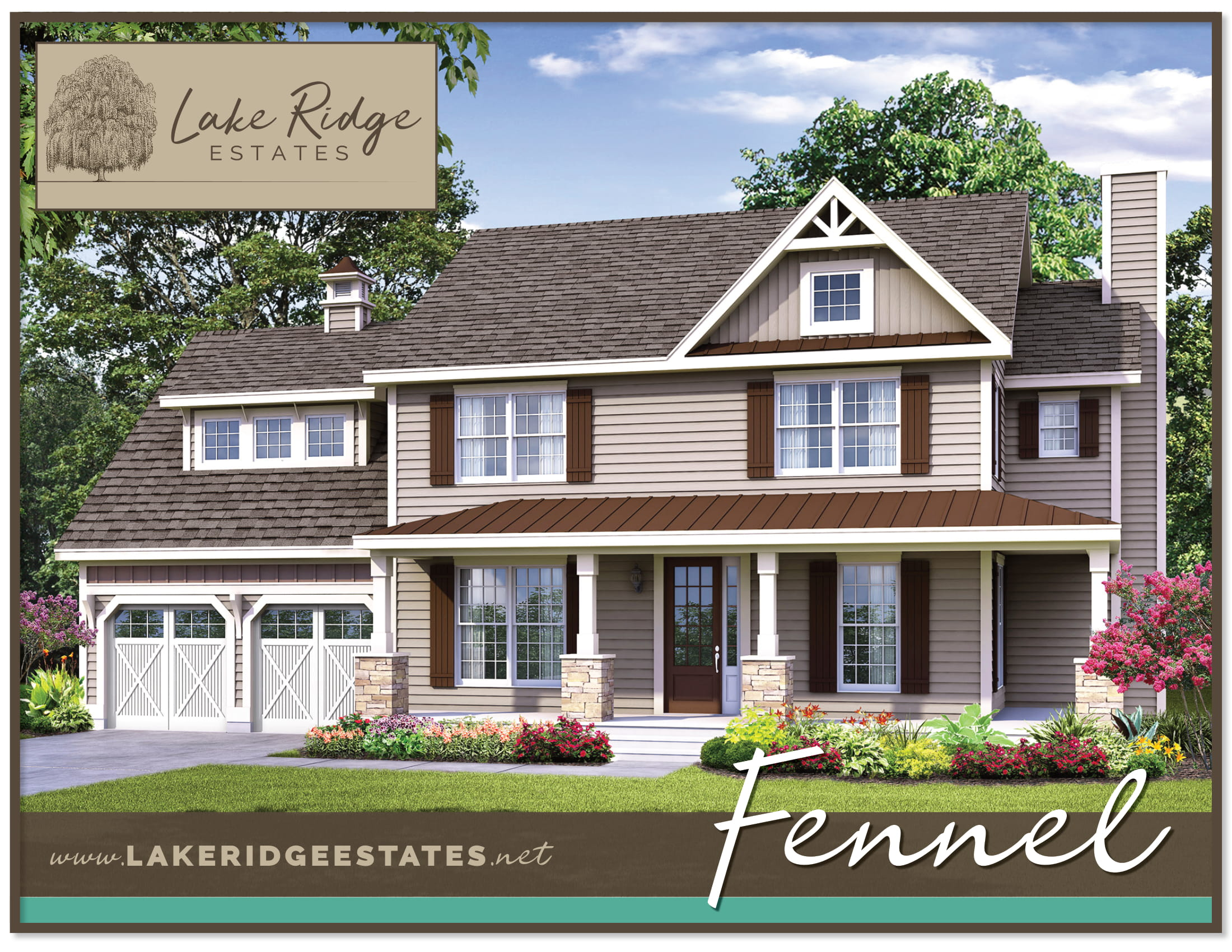 Christopher Ogden Middletown Ny Real Estate Thefennel Lakeridge 1 1
