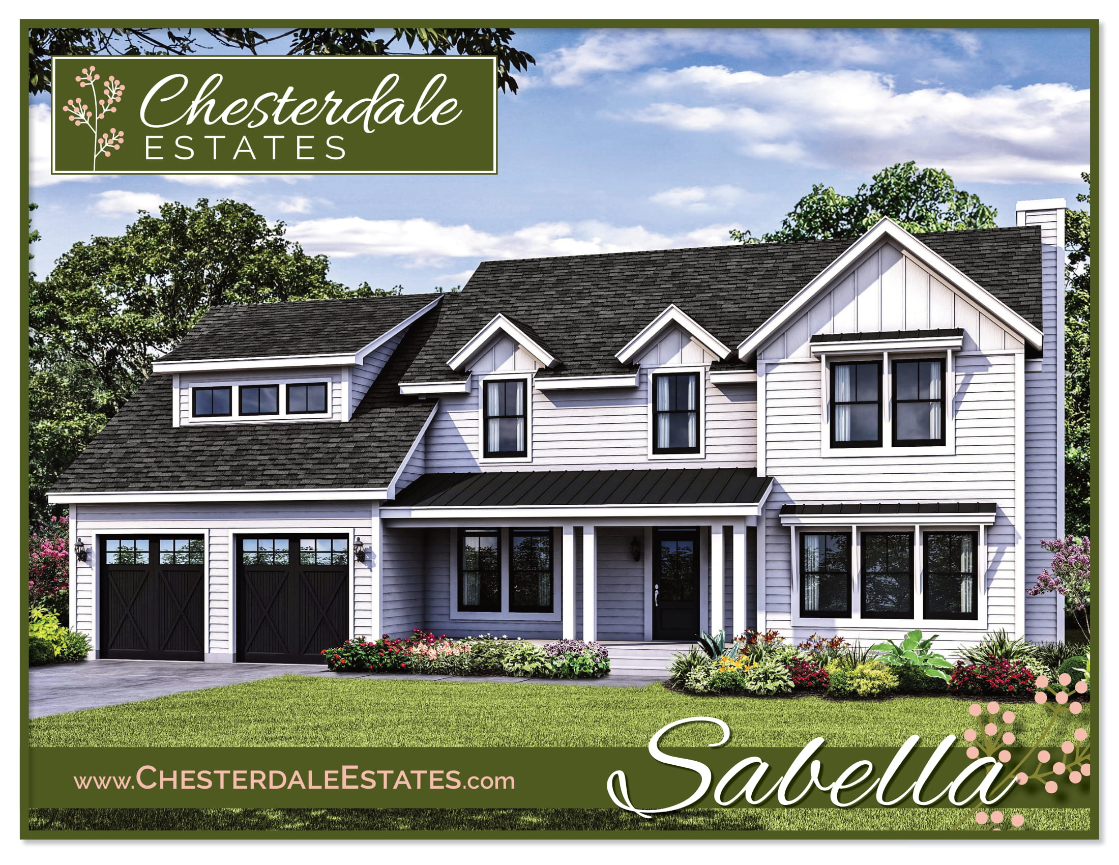 Christopher Ogden Middletown Ny Real Estate Thesabella Chesterdale 1