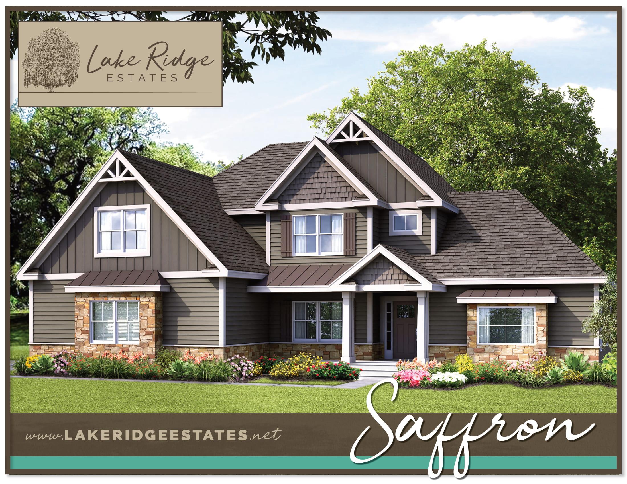 Christopher Ogden Middletown Ny Real Estate Thesaffron Lakeridge 1 1