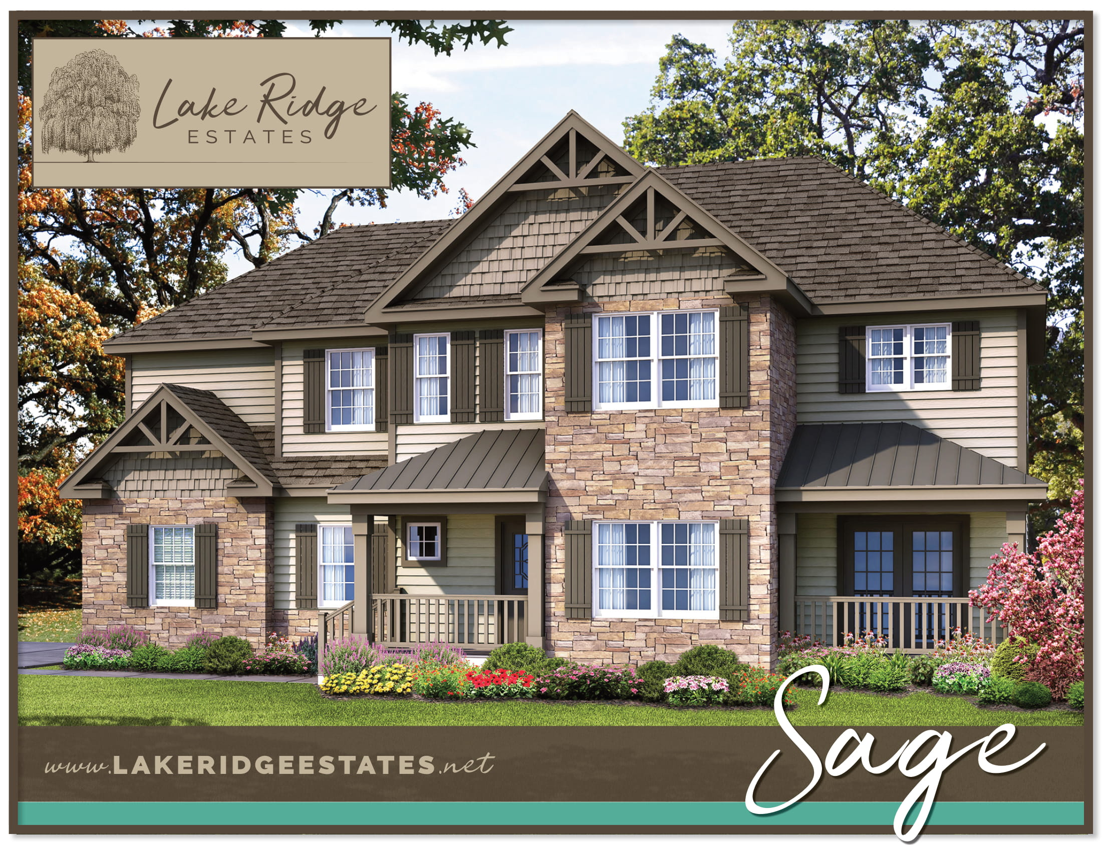 Christopher Ogden Middletown Ny Real Estate Thesage Lakeridge 1 1