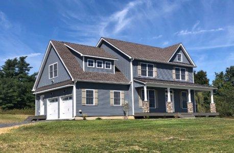 Christopher Ogden Middletown Ny Real Estate A