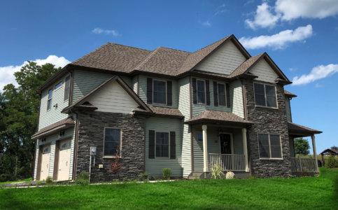 Christopher Ogden Middletown Ny Real Estate Aa