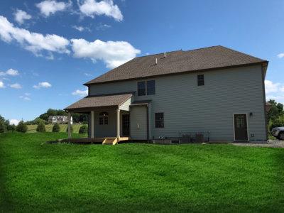 Christopher Ogden Middletown Ny Real Estate Bb