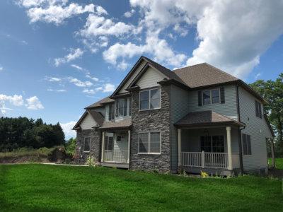 Christopher Ogden Middletown Ny Real Estate Cc