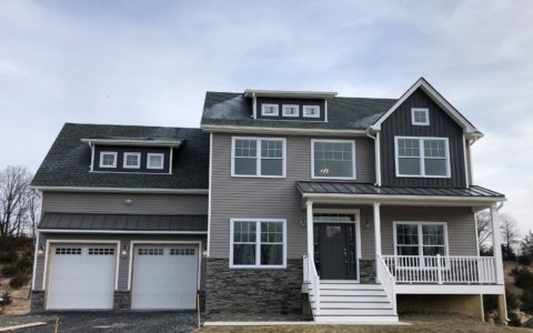 Realtypromotions Inc Middletown Ny Real Estate 1