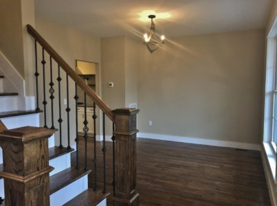 Realtypromotions Inc Middletown Ny Real Estate Img 2319 1280x960